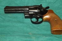 re-blued-colt-python-1