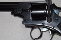 re-blued-webley-pryse-2