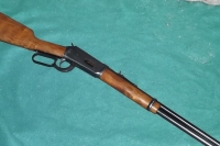 reblued-winchester-94-post-64-pic-2