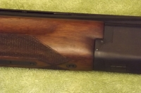 restored-browning-closeup