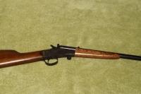 restored-little-scout-2