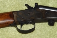 restored-little-scout-closeup