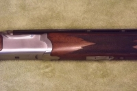 restored-red-label-forend-and-receiver