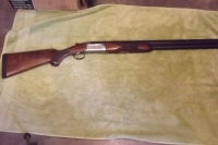 restored-ruger-red-label