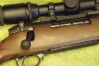 restored-weatherby-closeup