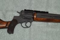 nagant-carbine-1_1464962842