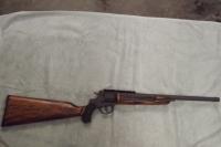 nagant-carbine-2_1464962842