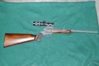 nagant-carbine-32-h-r-pic-2