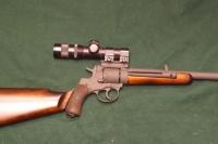 nagant-carbine-32-h-r