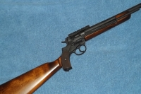 nagant-carbine-3_1464962842