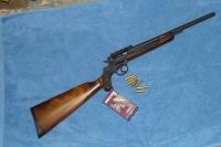 nagant-carbine-4