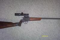 nagant-carbine