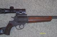 nagant-carbine2