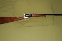 revolving-rifle-45-colt-1