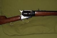 revolving-rifle-45-colt-2