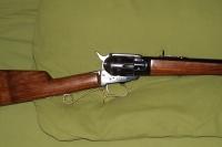 revolving-rifle-45-colt-3