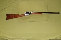 revolving-rifle-45-colt-4
