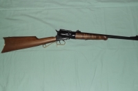 ruger-new-model-carbine-1