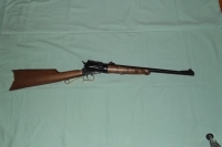 ruger-new-model-carbine-2